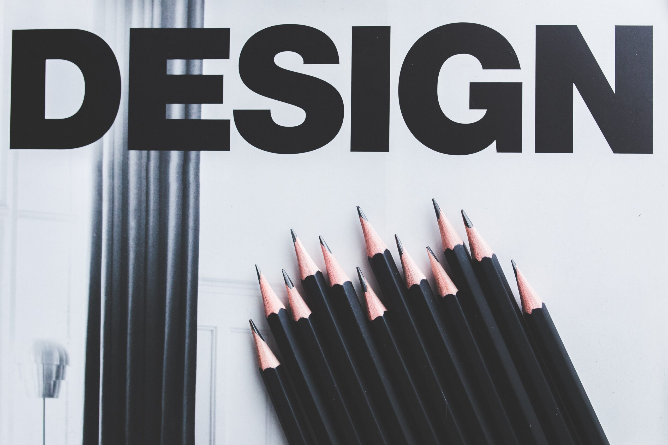 Beginners' Tips: 5 Characteristics of a Good Graphic Designer